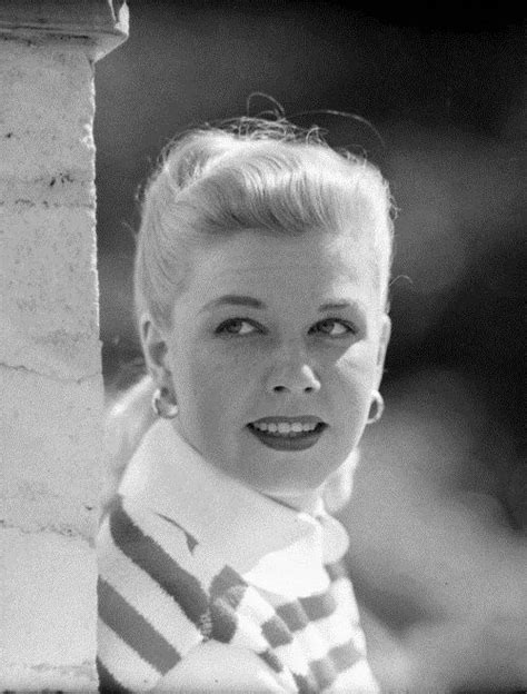 actress doris day still alive 752 best images about doris day on pinterest terry o