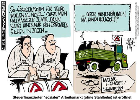 hartz 4 wann kommt das geld kog so gro 223 z 252 gig ist deutschland zu seinen einwanderern