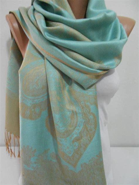 Sale Pasmina 1000 ideas about pashmina scarf on cotton