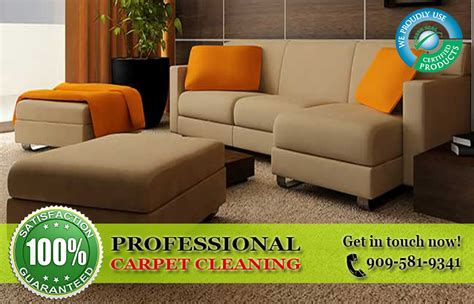 Chion Upholstery by Upholstery Cleaning Chino Top Local Cleaners