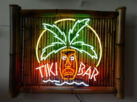 Tiki Tiki Bar Building Plans For A Tiki Bar House Design
