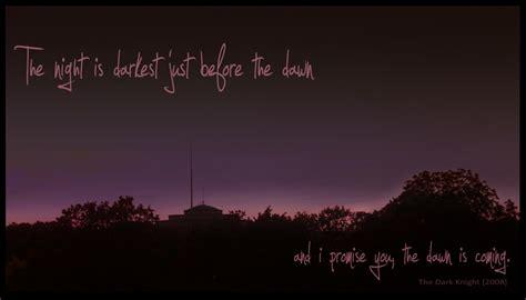 darkest hour quotes tumblr darkest quotes of all time quotesgram