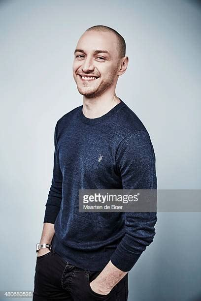 james mcavoy today james mcavoy stock photos and pictures getty images