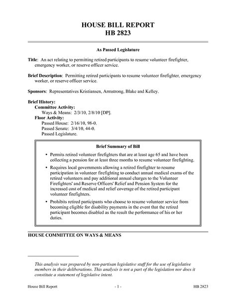 Resume Templates For Retired Teachers Resumes For Retired Seniors Navy Resume Objective Bestsellerbookdb Resume Sles Best