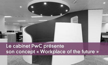 Cabinet Pwc by Pwc