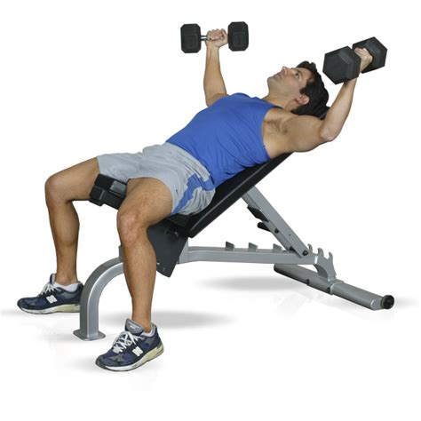 fid bench inflight fitness u s designer and manufacturer of commercial strength training