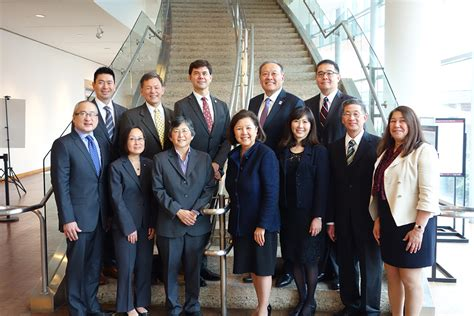 Top Mba In Japan by Japanese American Leaders To Meet With Top Japanese
