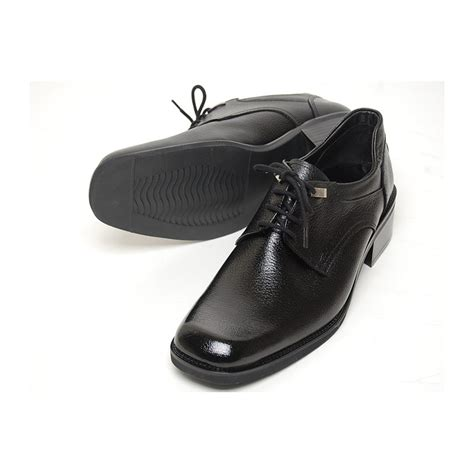 best black oxford shoes s square top black leather open lacing oxford shoes