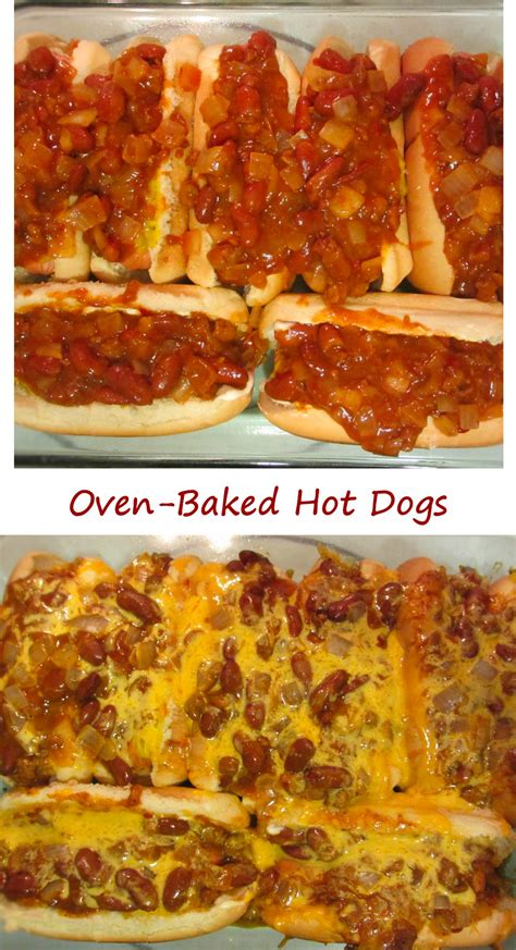 baked dogs oven baked dogs s a tomatolife s a tomato