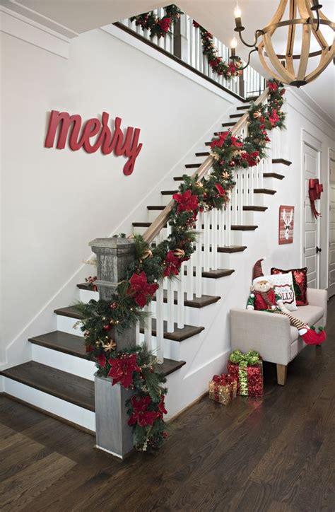 como decorar tu casa de navidad como decorar tu casa esta navidad 2018 2019 ideas para