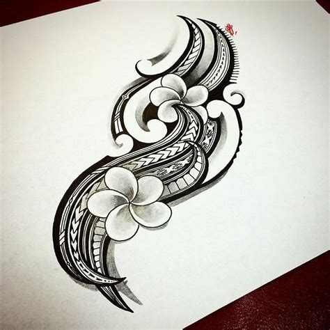 tattoo waikiki flow suite dreamz tattoos 159 kaiulani ave waikiki