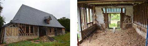Transformer Une Grange En Maison D Habitation by Transformer Une Grange En Maison D Habitation Ventana