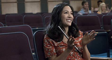 fresh off the boat rotten tomatoes 21 awesome tv moms
