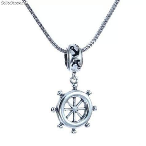 cadenas de plata con iniciales para hombres fabricantes de joyer 237 a plata colgante para pulsera cadena
