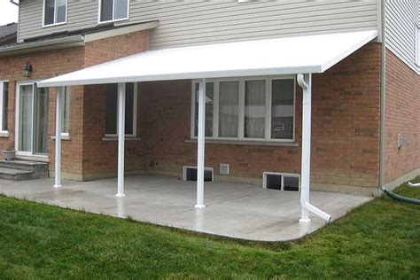 aristocrat awnings aristocrat awnings ch s awning
