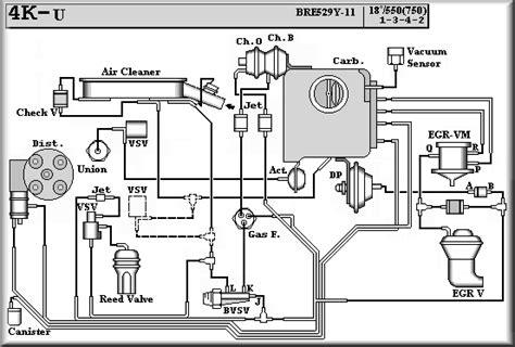 ke70 4k wiring diagram efcaviation
