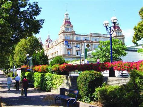 waldecker bank bad wildungen regions places touristik service waldeck