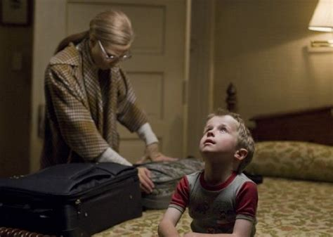 benjamin button end cinematic paradox top 10 that made me cry like a