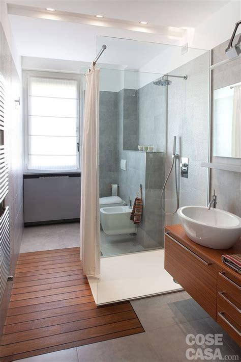 docce doppie arredamento e dintorni docce particolari