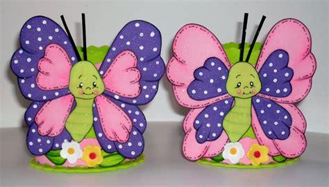 imagenes mariposas de fomi guelafoami mariposas
