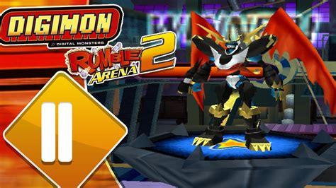 Flamedramon Digimon Veemon Imperialdramon digimon rumble arena 2 single player veemon