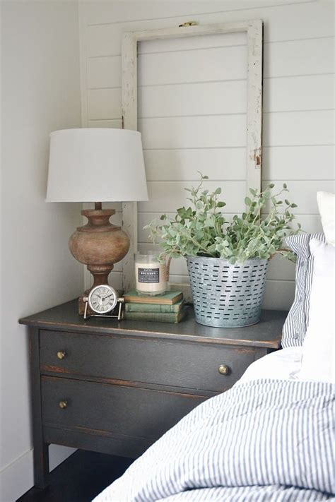 Grey Bedroom Stands Best 25 Bedside Tables Ideas On Table
