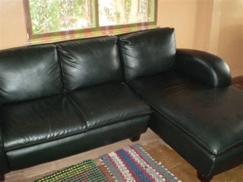 Sofa In Philippines For Sale by Janina 2pc L Shape 3 Seater Sofa For Sale From Davao City