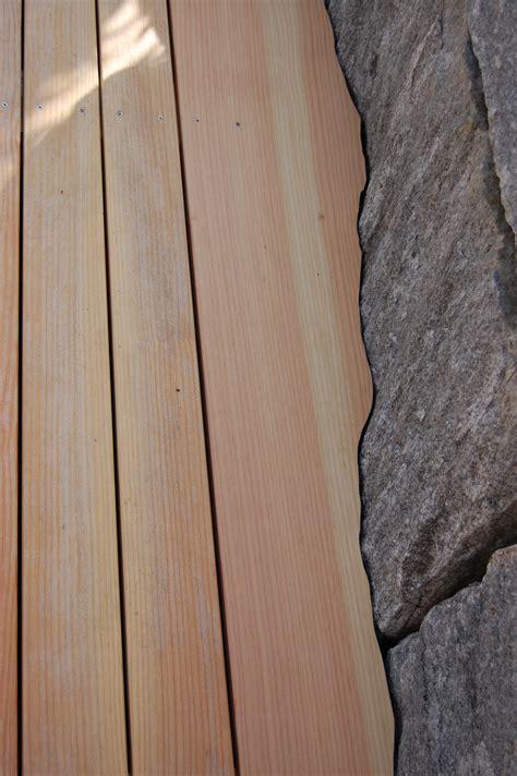 wann wirkt sertralin gartenpodest artholz