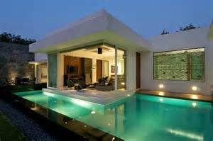 beautiful bungalows beautiful bungalow in india by atelier dnd 171 twistedsifter
