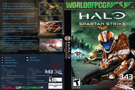 halo spartan strike free download halo spartan strike free download gog special edition