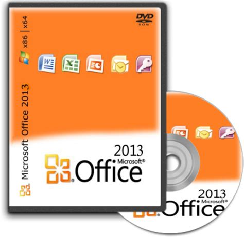 Dvd Microsoft Office n4no dvd