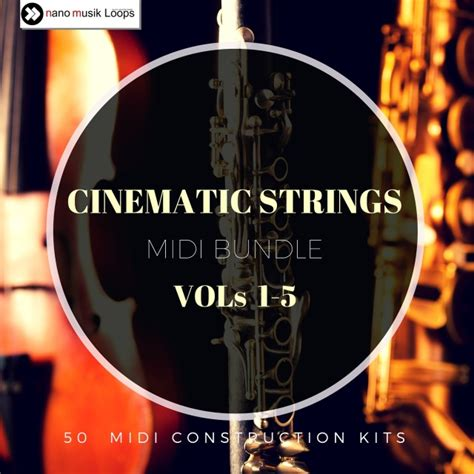 Vst Cinematic Strings 2 1 equinox sounds royalty free midi wav loops for ambient chillout trance productions