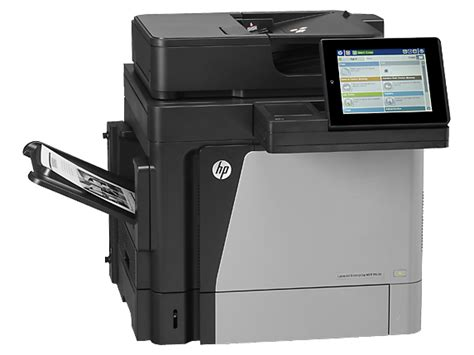 Hm Hp Vs 1 hp laserjet enterprise mfp m630h hp 174 official store