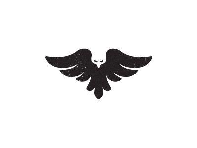 minimalist eagle tattoo 145 best ideas about favorite sports logos on pinterest