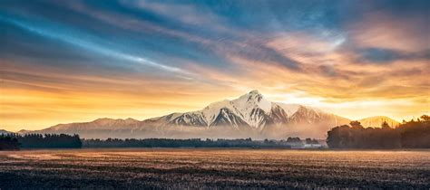 landscape photography snap photography
