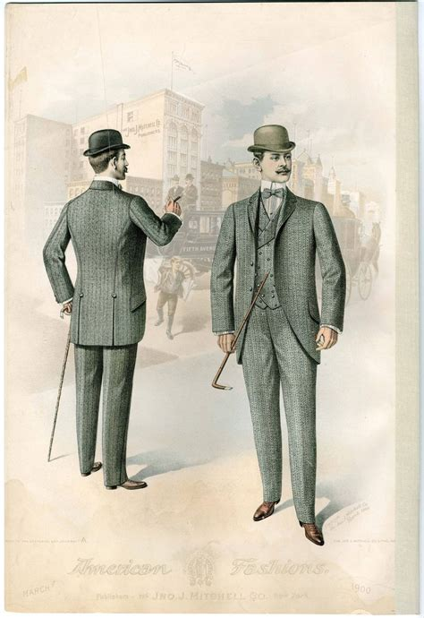 1000 images about fashion 1900 1909 hairstyles on 1000 images about 1900 mens fashion on pinterest summer