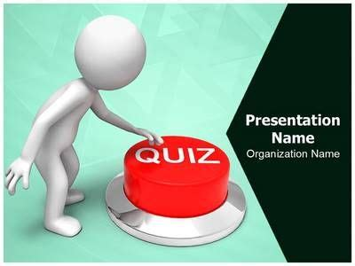 quiz ppt layout 89 best images about education powerpoint templates and