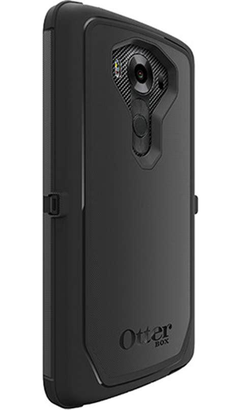 Jual Otterbox Lg V20 Defender Series Black Original Hls124 top 30 cases for lg v10 gizmango