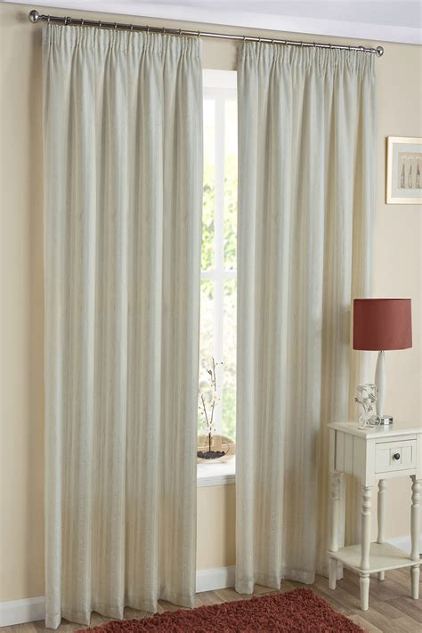 voile curtains best lined voile curtains prices in home accessories