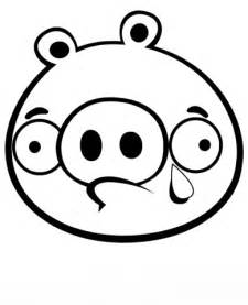 king pig coloring page crying minion pig coloring page click the king pig and