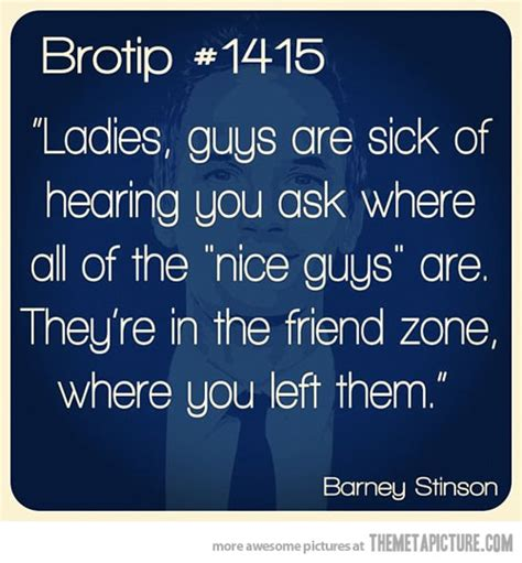 zone quotes quotesgram friend zone quotes and sayings quotesgram