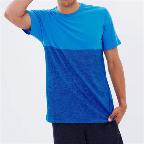 T Shirt Combi Colour boys summer t shirt color combinations polyester cotton buy t shirt color combinations cotton