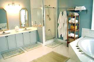 Bathroom Design Showrooms by Bathroom Showrooms Luton Bathroom Planning Dunstable