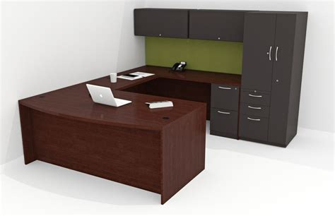 Roe Furniture Office Furniture Manufacturer In The Midwest Roe Office Furniture