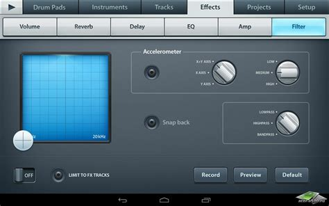 fruity loops mobile torrent fl studio mobile 1 0 5 for android free pyrrcola