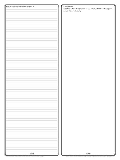 100 label templates 21 per sheet 100 label printing