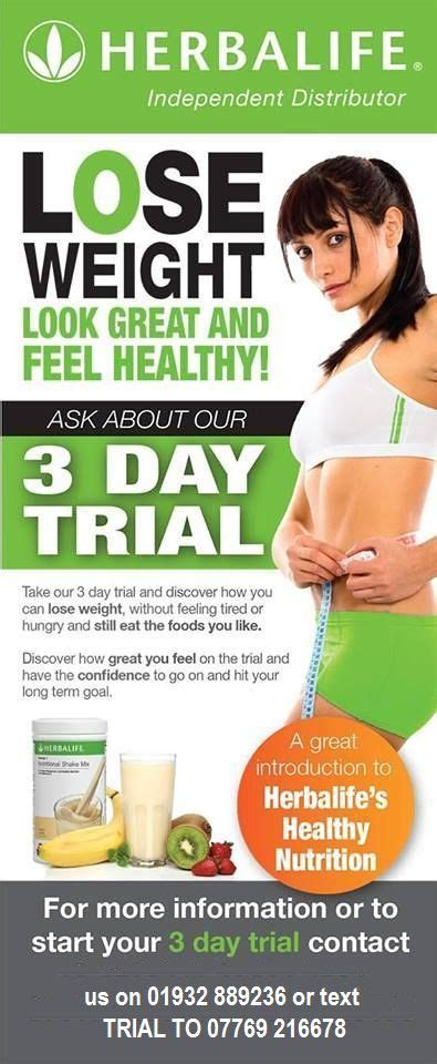 Thc Detox Drinks Wi by Don T Buy Until You Read This Herbalife Diet