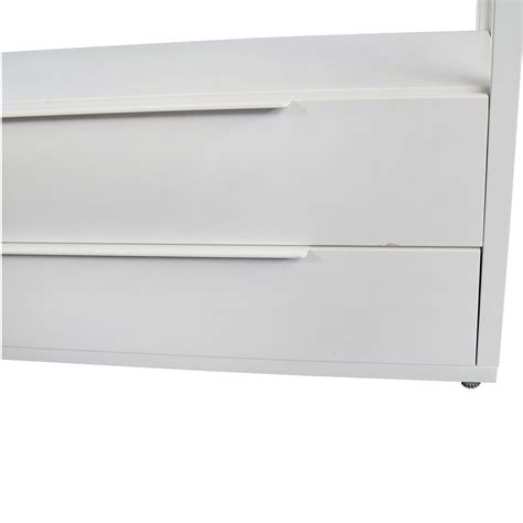 Ikea Dresser With Clear Drawers by Ikea Dresser With Clear Drawers Bestdressers 2017
