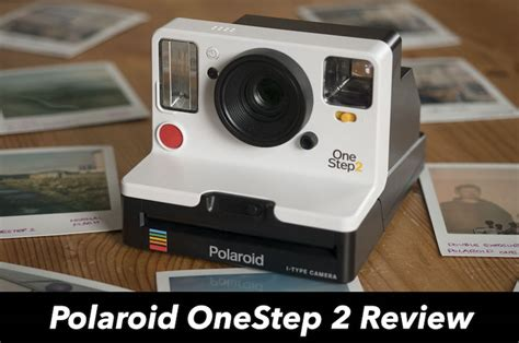 instant review polaroid onestep 2 instant review