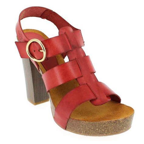 chaussures yokono chaussures yokono femme chaussures shoes chaussure jef chaussures et femme